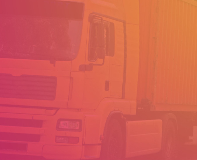 Kuljettajia tarvitaan myös tulevaisuudessa, digitalisaatiosta huolimatta!