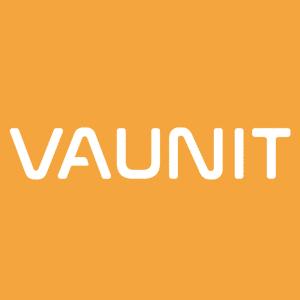Vaunit Oy