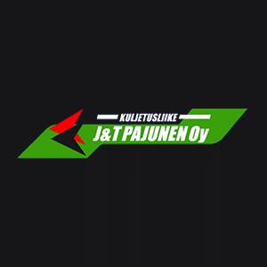 Kuljetusliike J&T Pajunen Oy